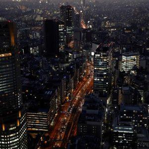 Japan-SA ties run deep